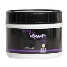 Purple Wraath - 542 г.