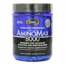 Amino Max 8000 - 350 табл.