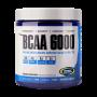 BCAA 6000 - 180 tabl.