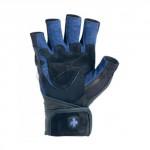 Ръкавици BioFlex с накитници /Мъжки/