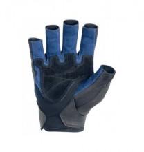 Ръкавици BioFlex /Мъжки/