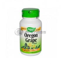 Орегонско грозде