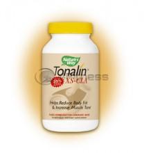 Тоналин XZ-CLA