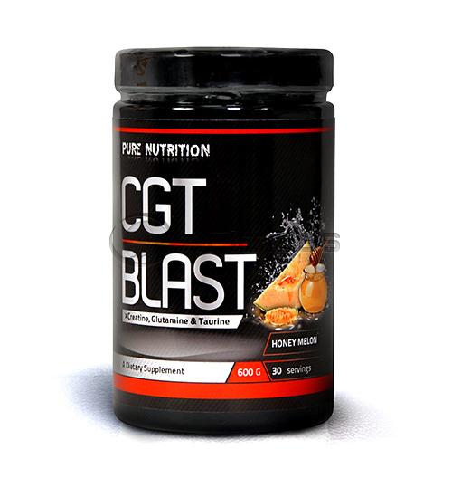 CGT Blast – 600 gr.
