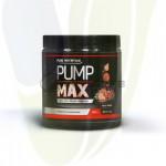 Pump Max - 390 gr.