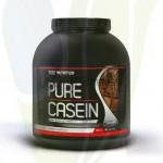 Pure Casein - 1814 gr.
