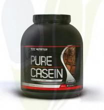 Pure Casein