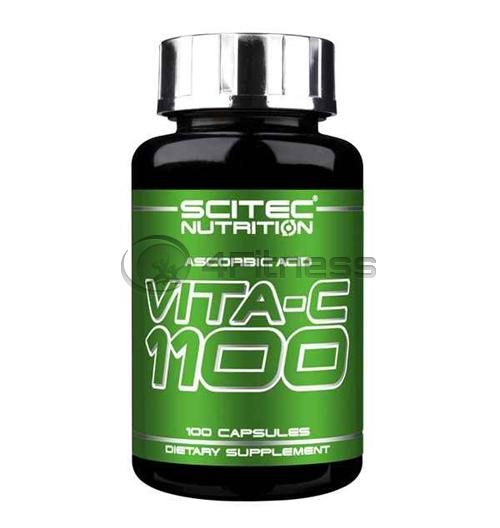 Vitamin C-1100