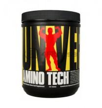Amino Tech T.R.