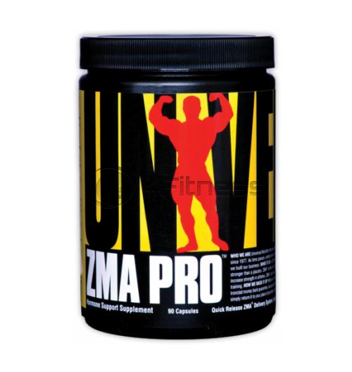 ZMA Pro – 90 caps.