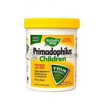 Пробиотик на прах
