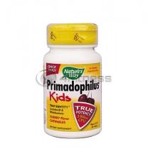 Пробиотик череша