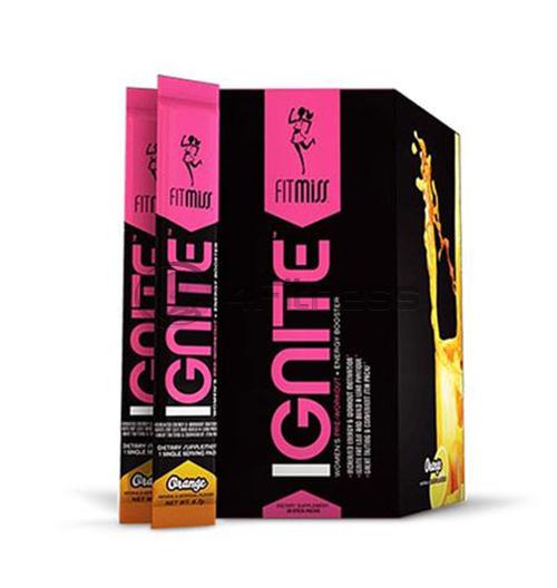 Ignite – 28 packs