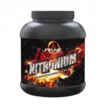Nitronium - 1000 gr.