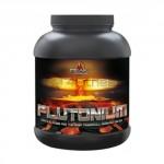 Plutonium - 1000 гр.