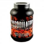 Vasodilator - 600 gr.