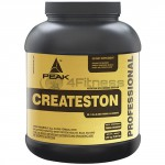 Createston Professional - 1360 gr.