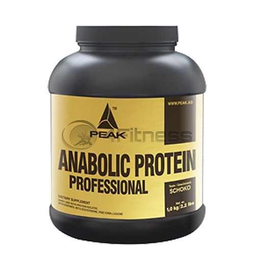 Anabolic Protein Professional – 1000 gr.