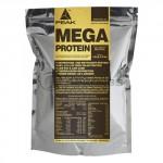 Mega Protein - 1000 гр.
