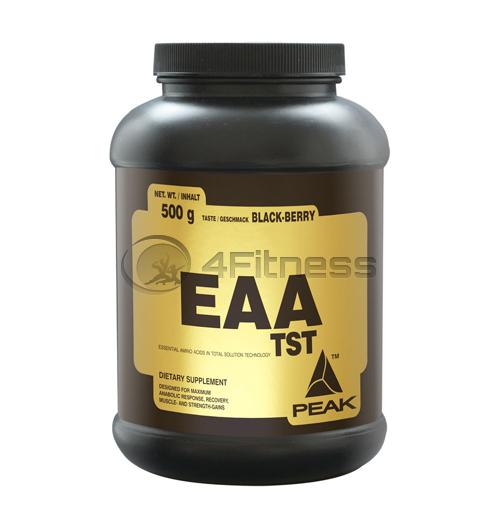 EAA TST – 500 gr.