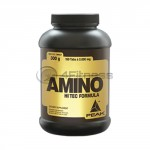 Iso-Amino 2000 mg. - 150 tabl.