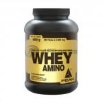 Whey Amino 2000 мг. - 325 Табл.