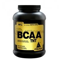 BCAA TNT