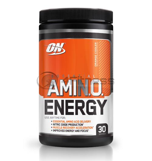 Essential Amino Energy – 590 gr.
