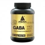 Gaba XT 1000 мг. - 120 Капс.