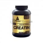 Alkalyne Creatine 1000 mg. - 240 caps.