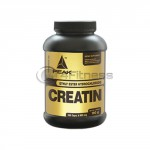 Creatine Ethyl Ester HCL 950 mg. - 200 caps.
