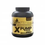 X-Pump Fusion - 1400 gr.