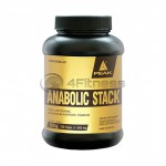 Anabolic Stack 1000 mg. - 120 caps.