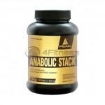 Anabolic Stack