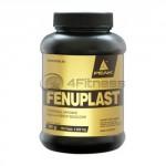 Fenuplast 800 mg. - 120 caps.