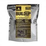 Build Up - 1500 gr.