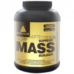 Supreme Mass Builder - 3180 гр.