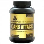 Carb Attack 950 mg. - 120 caps.