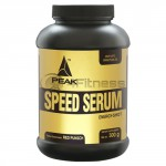 Speed Serum - 300 гр.