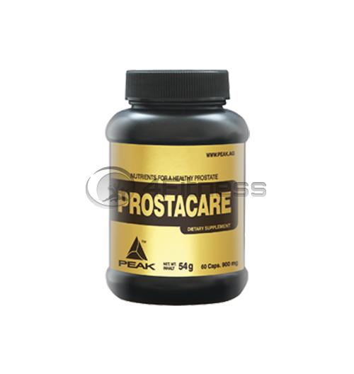 Prostacare 900 mg. – 60 caps.