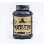Resveratrol 1000 мг. - 90 Капс.