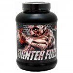 Fighter Fuel Reloaded - 450 гр.