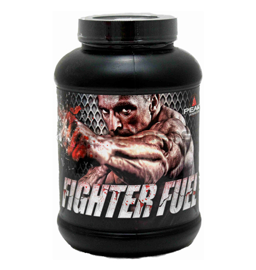 Fighter Fuel Reloaded – 450 гр.