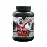 Fighter Relax 1000 мг. - 120 Капс.