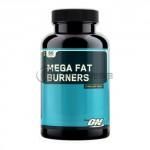 Mega Fat Burners