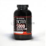 BCAA 5000 - 300 tabl.