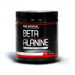 Beta Alanine - 250 gr.