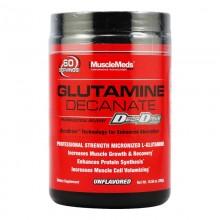 Glutamine Decanate - 300 г.
