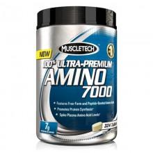 Ultra Premium Amino 700 - 324 табл.
