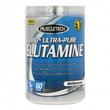 Ultra Premium Glutamine - 300 г.